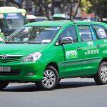 Bảng giá taxi 7 chỗ Mai Linh